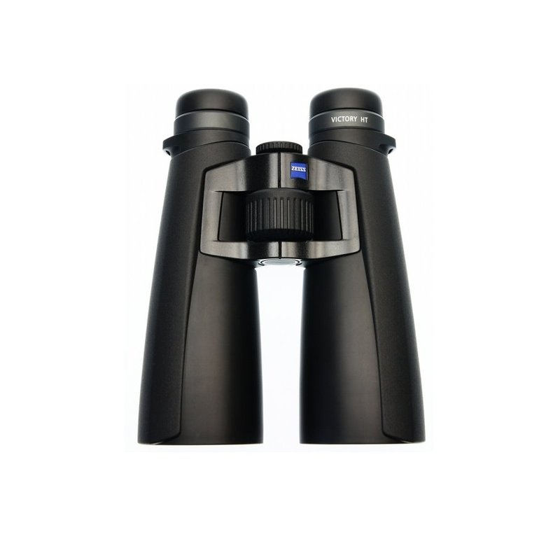 Zeiss Victory HT 10x54T