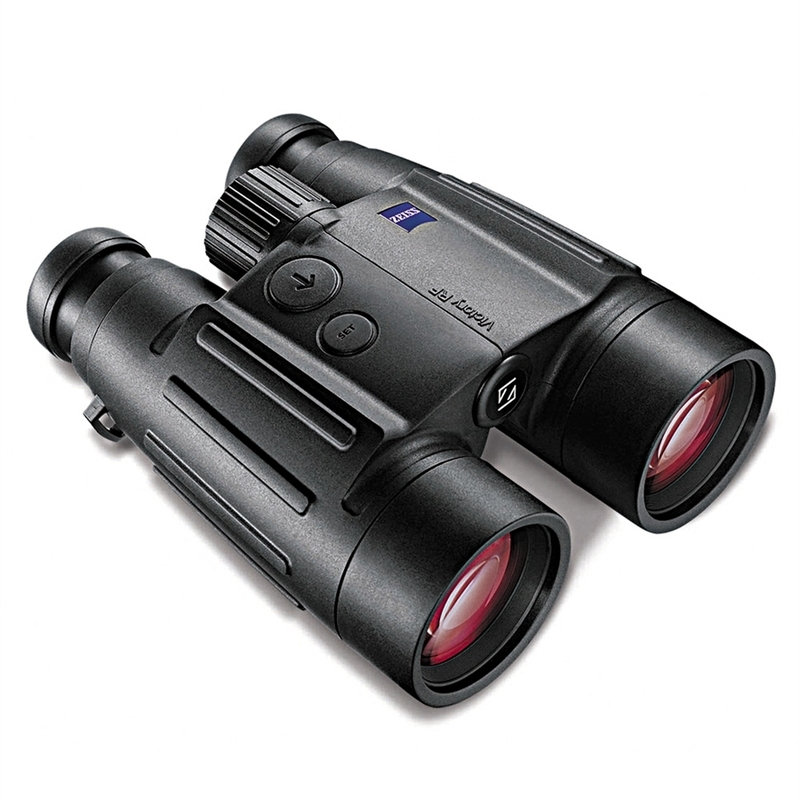 Zeiss Victory RF 10x45T (Range Finder)