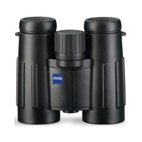 Zeiss Victory FL 10x32T