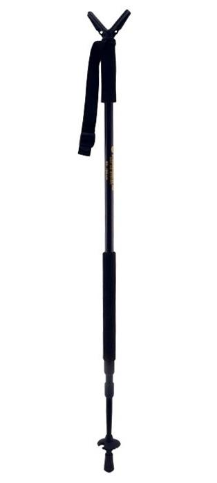 Skjutstöd Stabilotherm 3-delat, 85-185 cm