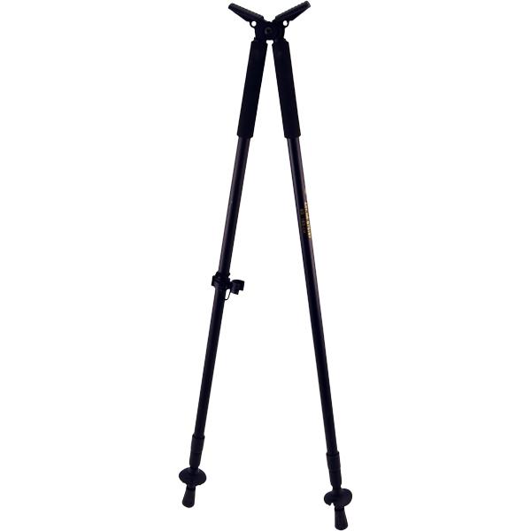 Skjutstöd Stabilotherm Bi-Pod 3-dalat, 82-180 cm