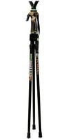 Skjutstöd Primos Triggerstick Tall Tri Pod (Jim Shockey Ed), 61-158 cm