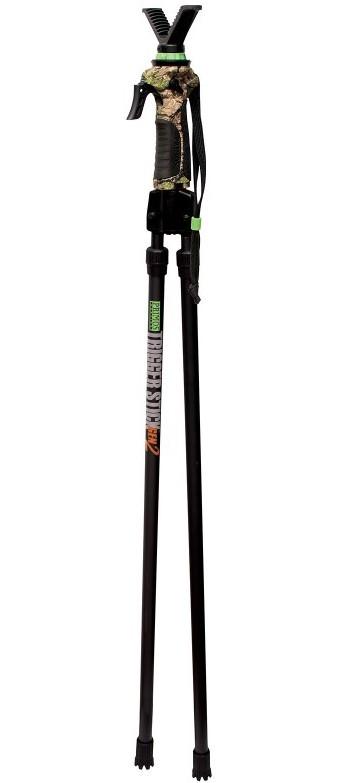 Skjutstöd Primos Triggerstick Bi Pod, 61-155 cm