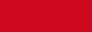 Fjällräven logotyp
