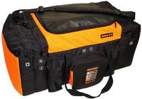 Weekend Bag 100L Neverlost