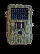 Åtelkamera Bolyguard SG562-12mHD