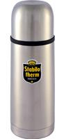Termos Silver 0.35L Stabilotherm