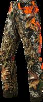 Härkila Pro Hunter Dog Keeper Byxa - Mossy Oak New Break-Up/Mossy Oak® Orange Blaze