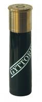 Termos Svart Patron 0,5 liter