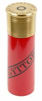 Termos Röd Patron 0,75 liter