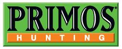Primos logotyp