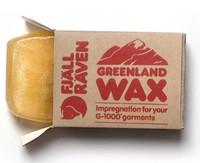Greenland Wax Fjällräven