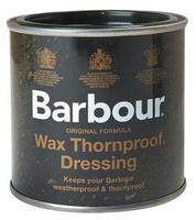 Vax Thornproof Dressing Barbour