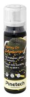 Skospray Deodoriser, Pinetech
