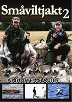 Småviltjakt 2 - DVD