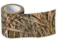 Camo Tejp Mossy Oak - Shadow Grass
