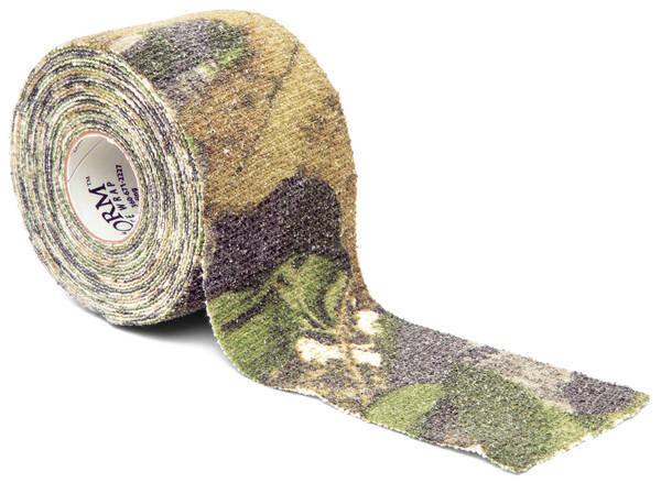 Camo Tejp Mossy Oak - Obsession