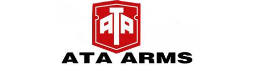 Ata Arms logotyp