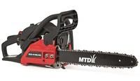 Motorsåg MTD GCS 4100/40