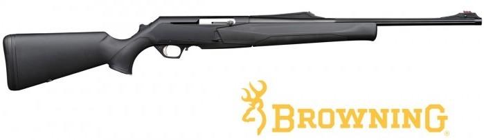 Browning Bar MK3