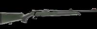 Sauer 303 XT