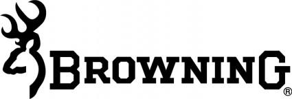 Browning logotyp