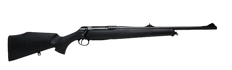 Sauer 202 XT Classic
