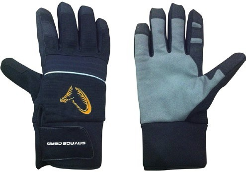 Thermo Gloves Savage Gear