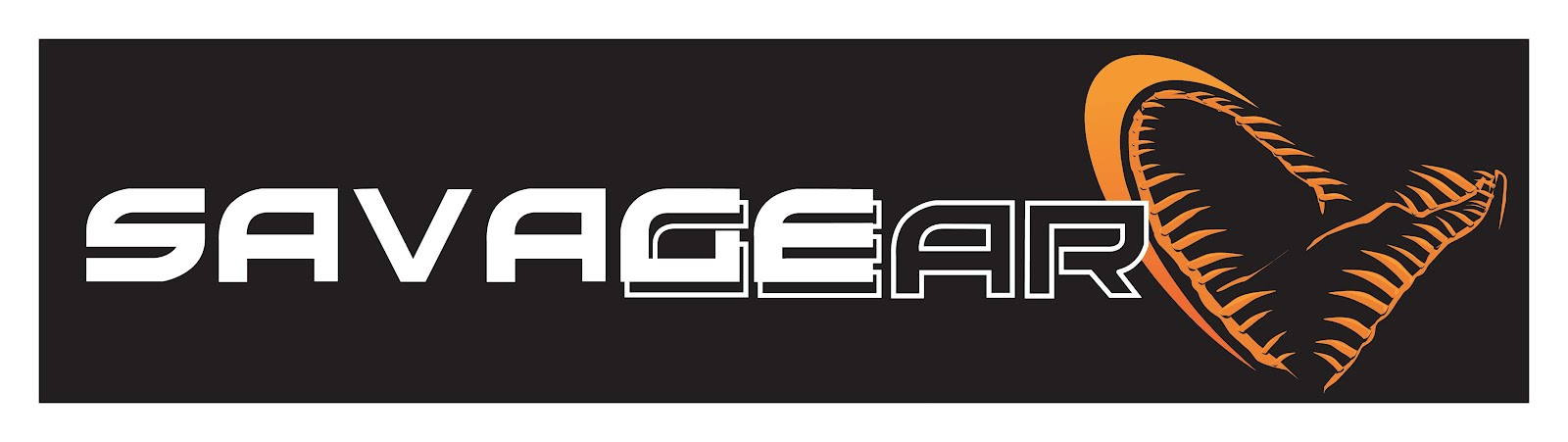 Savage Gear logotyp