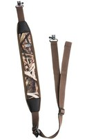 Vapenrem Browning Neoprene Sling Dirty Bird