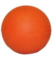 Slutstyckskula Gyttorp Orange