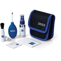 Rengöringskit Zeiss Lens Cleaning Set