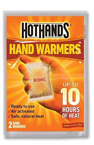 Handvärmare Hothands