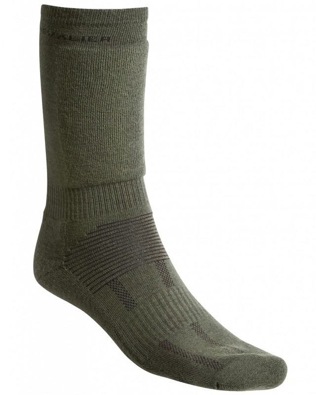 Boot Sock Chevalier