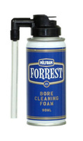 Forrest Bore Cleaning Foam