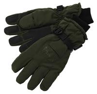 Handske Pinewood Membran
