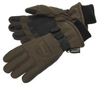 Handske Membran Dam Pinewood