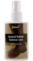 Rubber Footwear Care Seeland