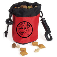 Godisbehållare Snack Bag