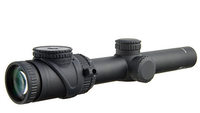 Trijicon AccuPoint 1-6x24 BAC-Triangel