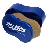 Blundstone Polish Pad