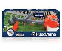 Leksak Trimmer Husqvarna
