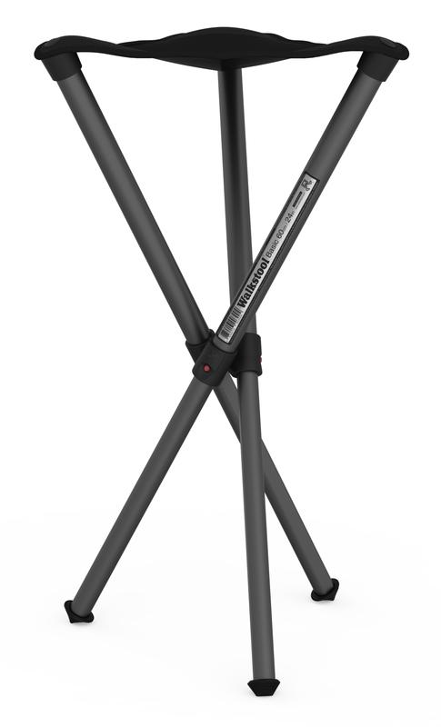 Walkstool Basic 50/20