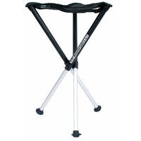 Walkstool Comfort 65/26