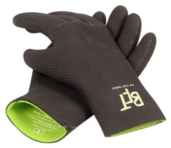 Fiskehandskar BFT Atlantic Glove