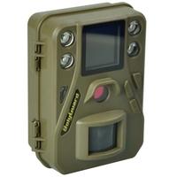 Åtelkamera Bolyguard SG520
