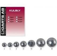 Darts Kulbly