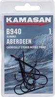 Metkrok Kamasan B940 Aberdeen