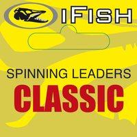 IFish Leaders Titanium Classic 14 kg