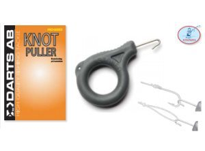 Darts Knot Puller